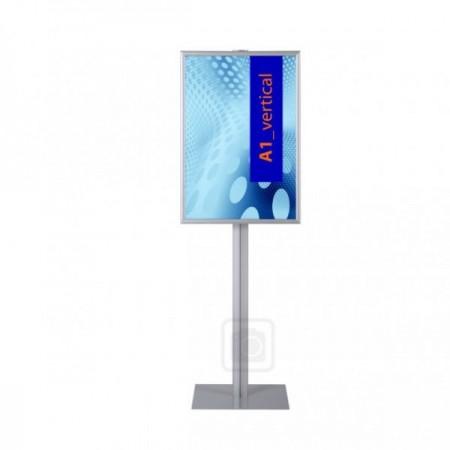 Apermarc Pole-550