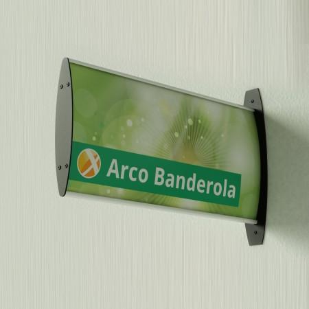 ARCO BANDEROLA-directorio banderola a pared01
