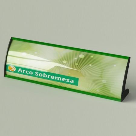ARCO SOBREMESA-sobremesa 00