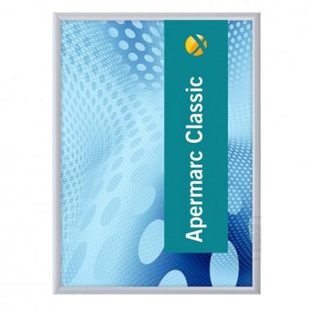 CLICKDISPLAYS-APERMAC_CLASSIC