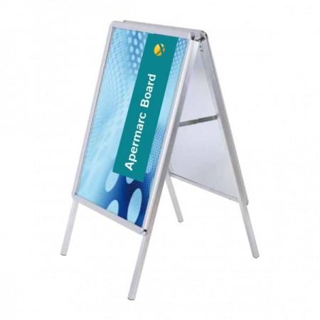 Apermarc Board-886