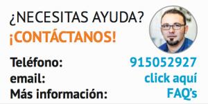 servicio-atencion-cliente-clickdisplays