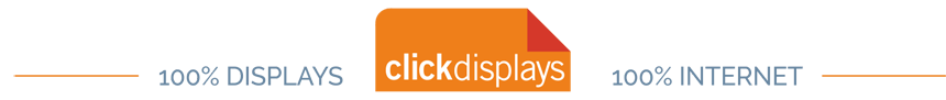 Click display Coupons and Promo Code