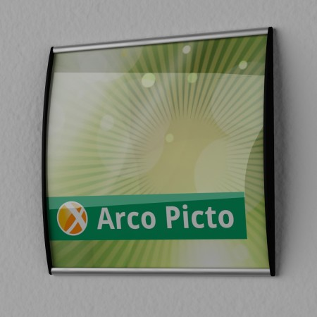 ARCO PICTO-directorio 20×20 01